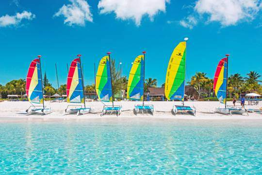 Things To Do in Turks and Caicos Island