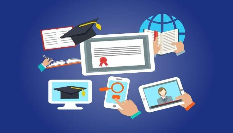 3 Keys to a Better Education 2020–21