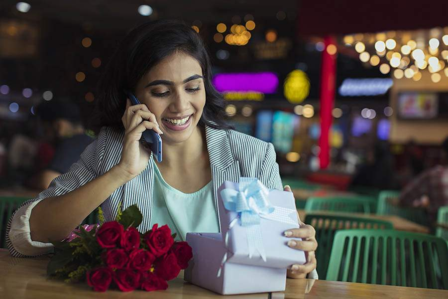 Gifts For Loved One