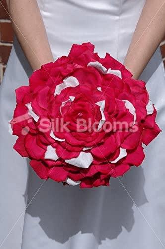 Composit Bouquet