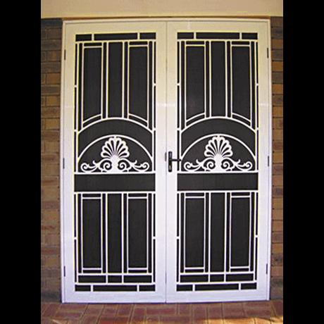 5 Reasons Perth Homeowners Should Consider Installing Aluminium Doors
