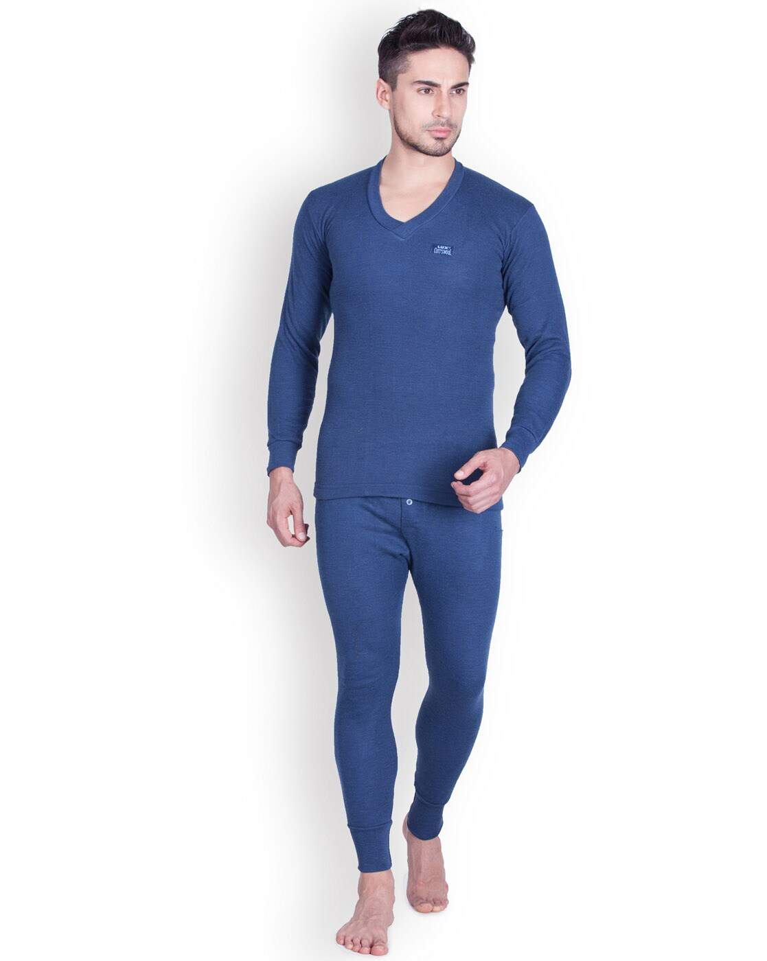 Thermal wear online India