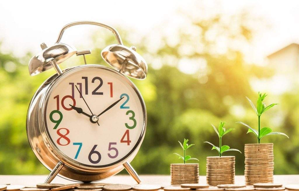Investing in Fixed Deposit
