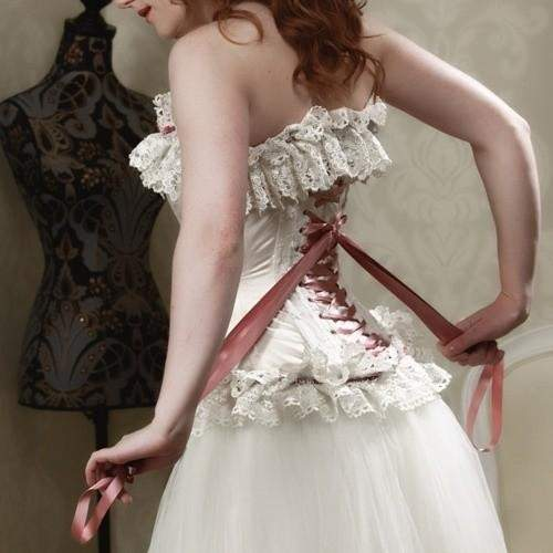 corsetry mistakes you need to avoid