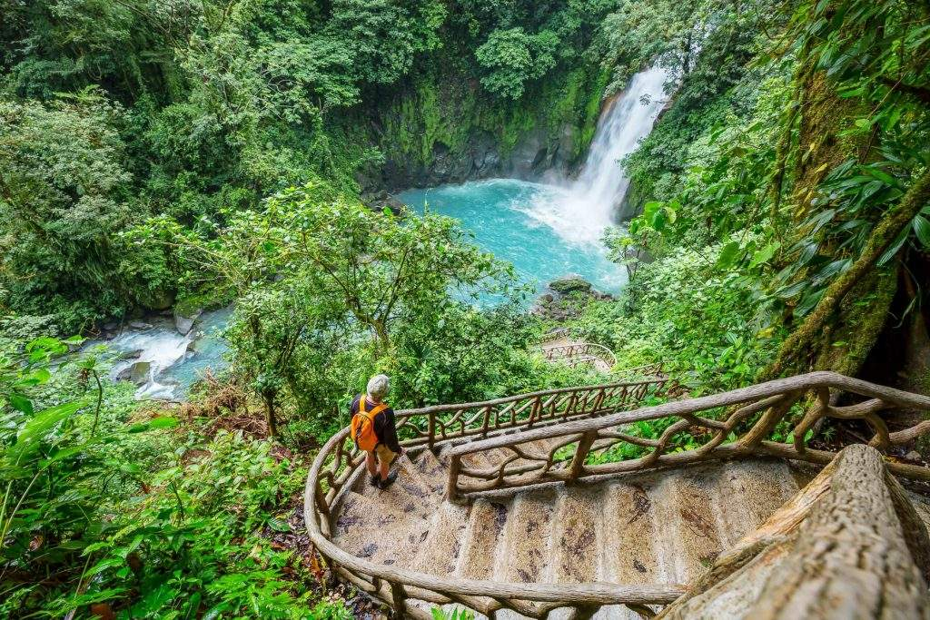 Top 5 things to do in Liberia, Costa Rica
