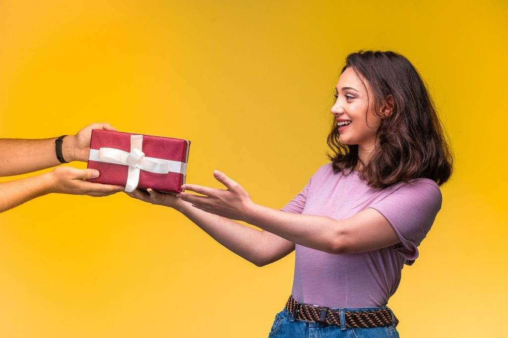 Amazing Gifts Ideas