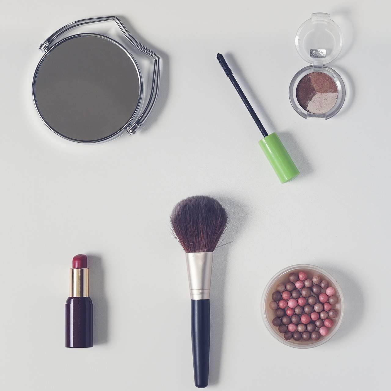 6 Promising Trends In The Cosmetic World To Look Out For