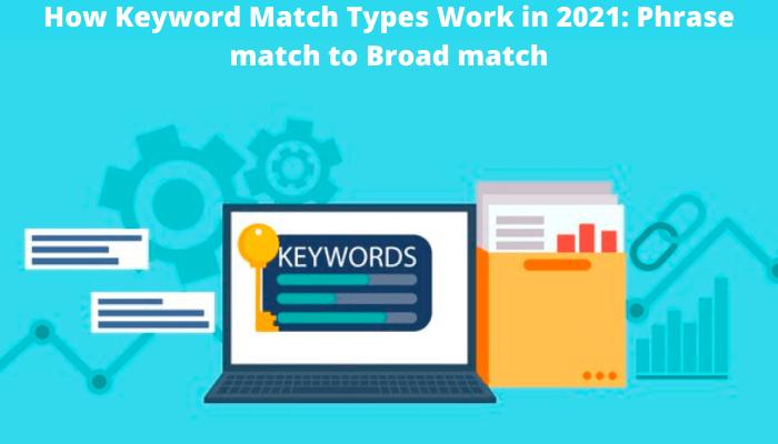 Keyword Match