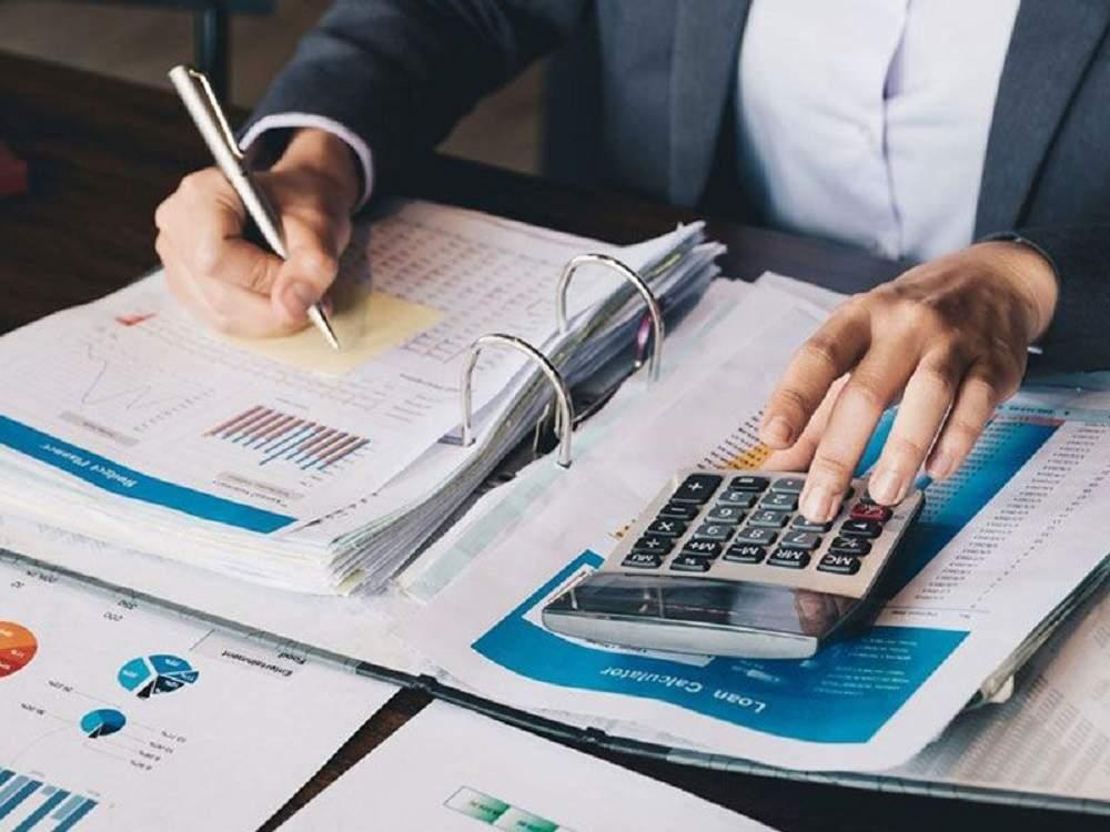 Tax Planning In Miami