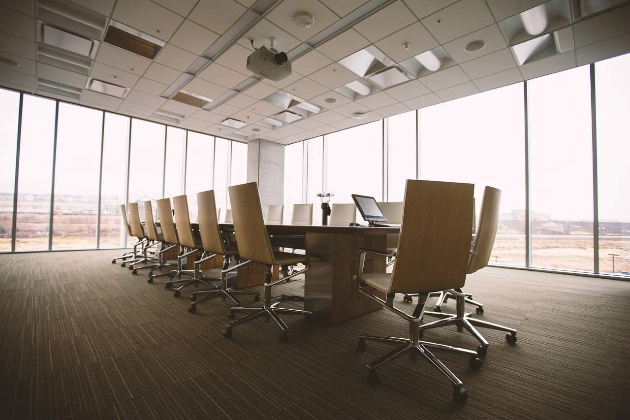 Office for rent in Dubai - Shuraa Business Consultants
