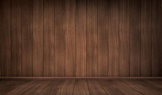 Engineered hardwood flooring NZ