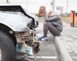 Reasons Of Car Wrecks