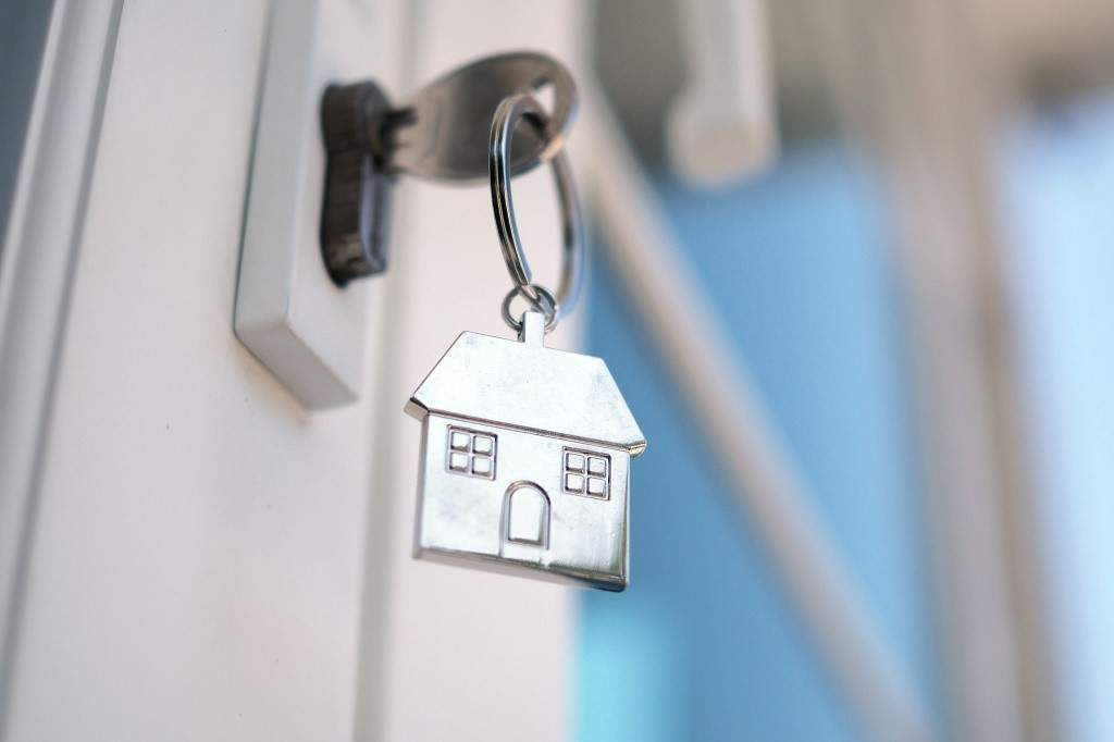 Get Rid of Tenants without Evicting Them