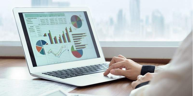 Invest In Payroll Software