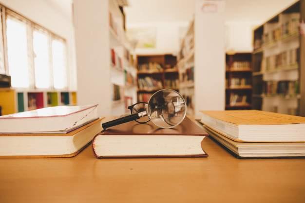 Law School Essay Exams