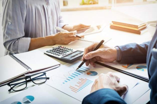 financial planning hamilton