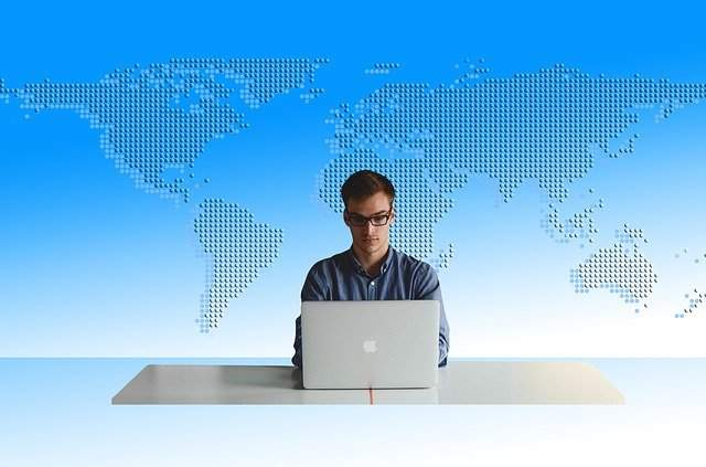 Microsoft Azure Certification Course
