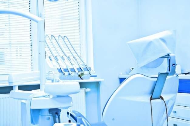 abbotsford dental clinic