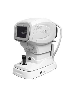 eye care equipment in Florida