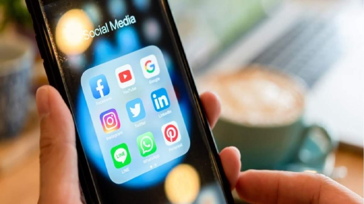 social media feeds tools