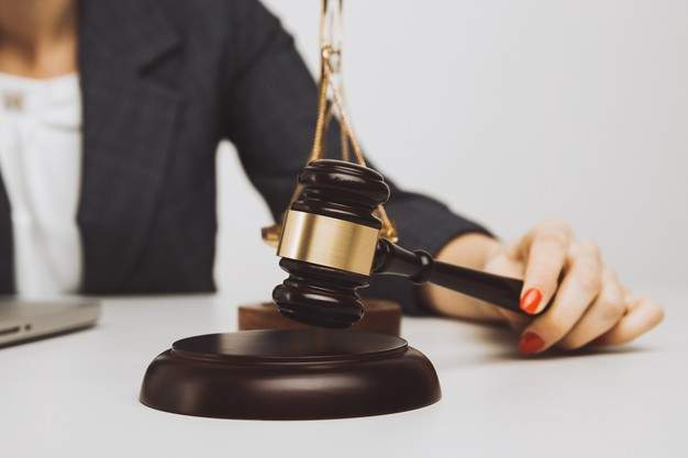 personal injury attorney Santa Barbara