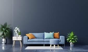 Furniture Supplier In Texas