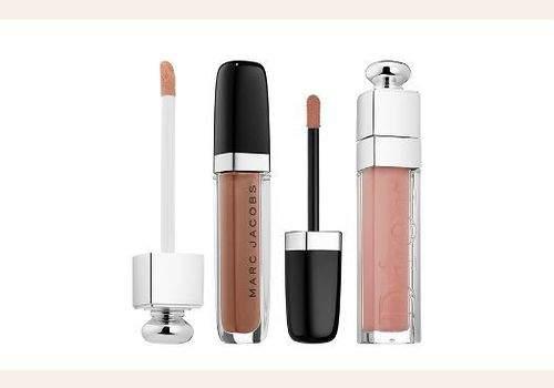 Lip Gloss Business