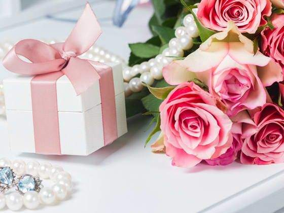 buy gifts online