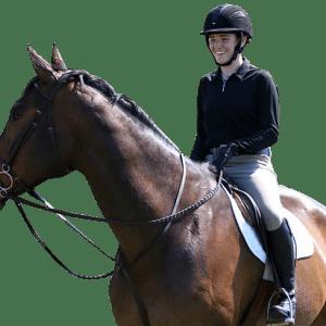 equestrian orange county