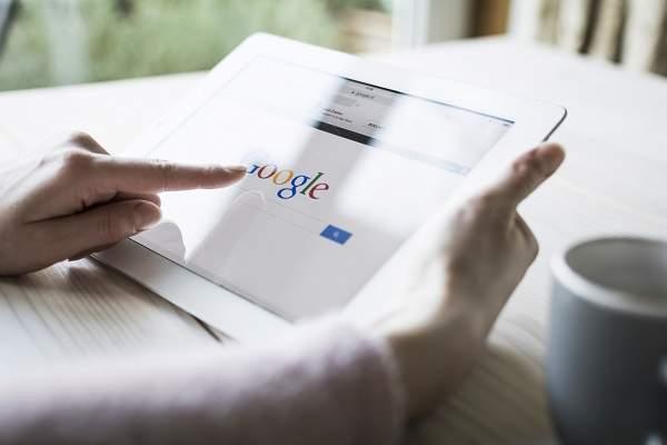 Google For Marketing