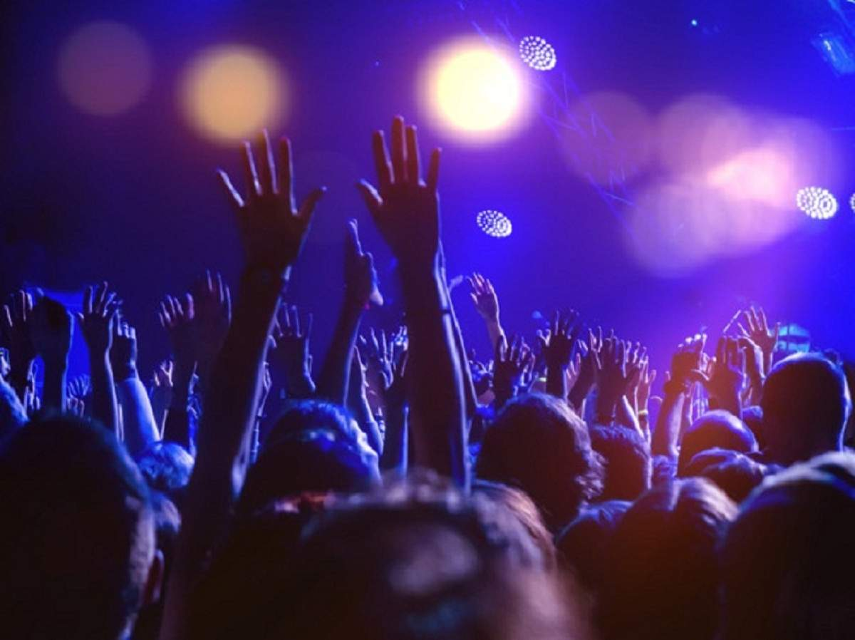 Find The Best Party Venue Options in Melbourne