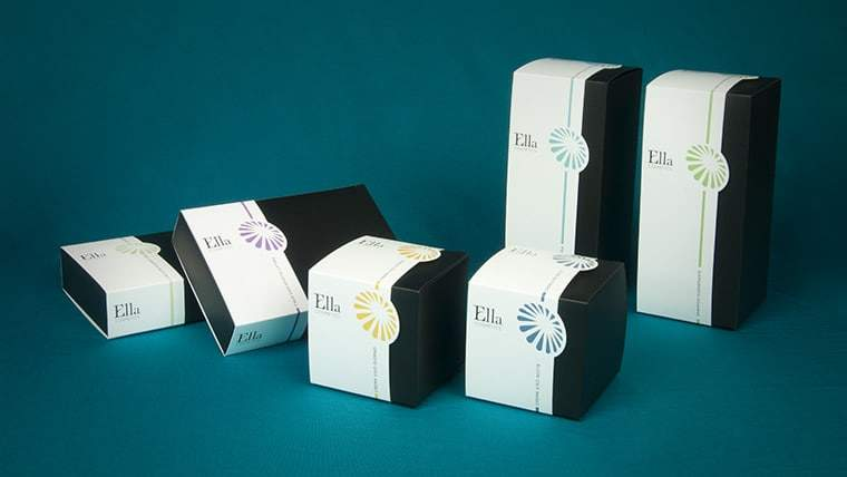 Benefits of Sleeve Packaging