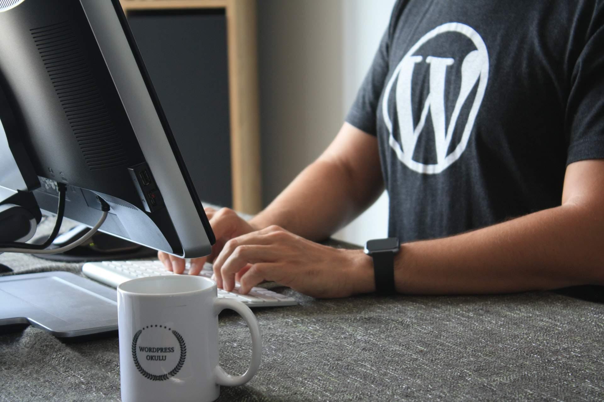 How to insert meta descriptions in WordPress