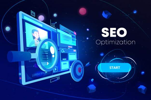 Tips To Consider Before Choosing An SEO Service