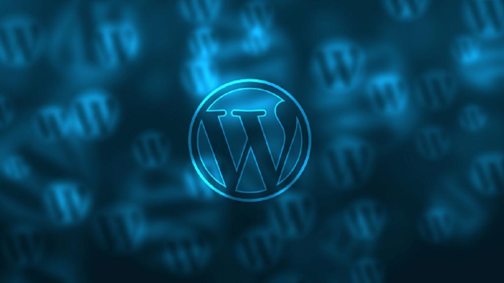 WordPress is Perfect