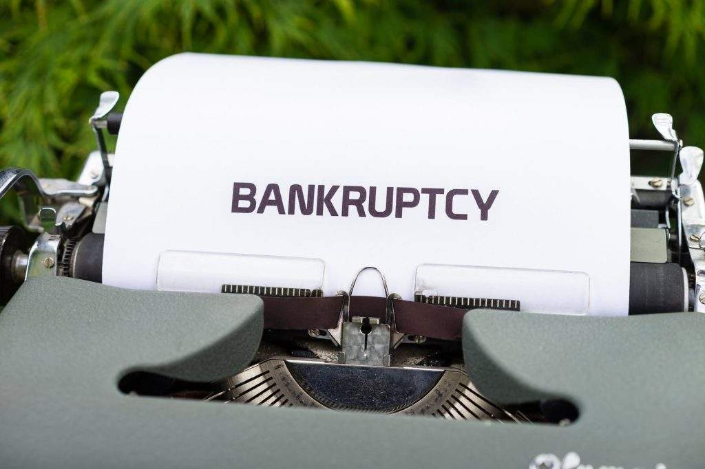 Bankruptcy Right for You