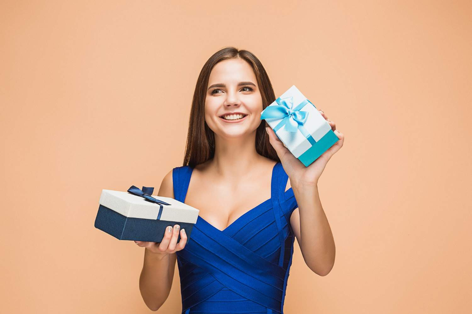 Send Gifts for Girls