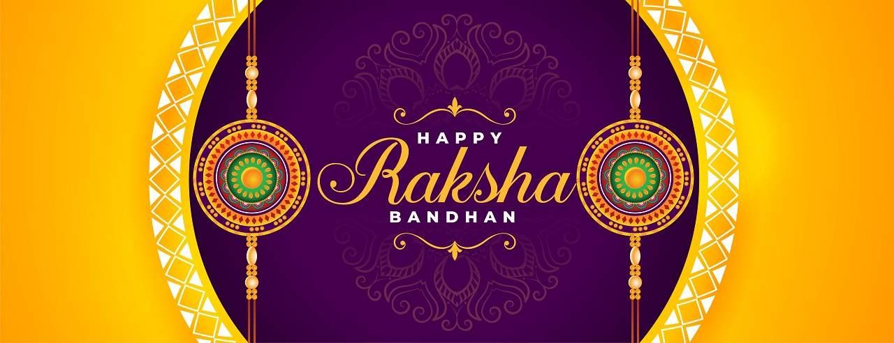 Online Rakhi Delivery