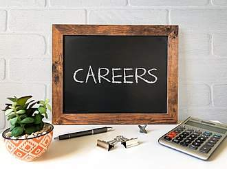 Career Path and Scope