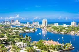Exquisite Sites To Travel in Florida