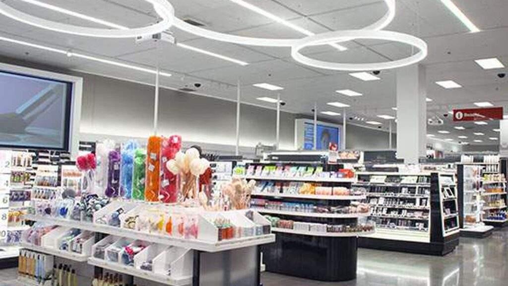 Initiating Retail Renovation