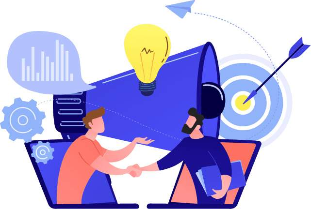 Implementing a Partner Portal