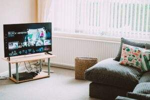 Enhance Television Viewing Experience