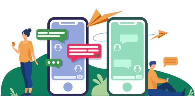 SMS Opt-Outs For Your Business