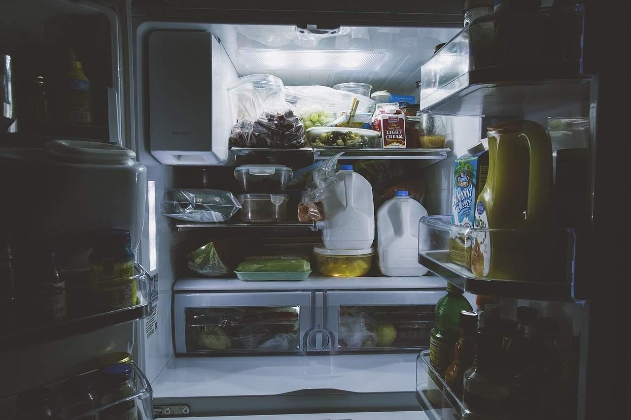 Affordable Refrigerators