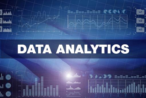 Data Analytics And Its Types