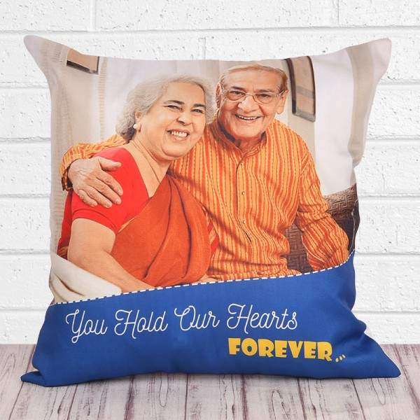 Creative Grandparents Day Gifts