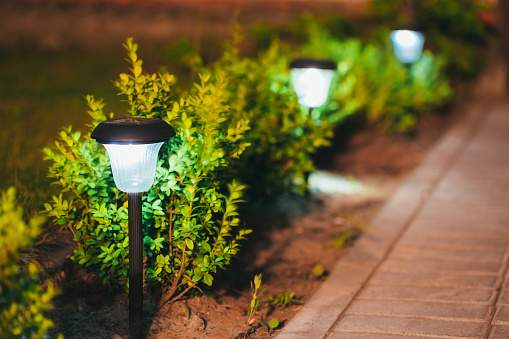 Best Lumens Lighting For Your Home