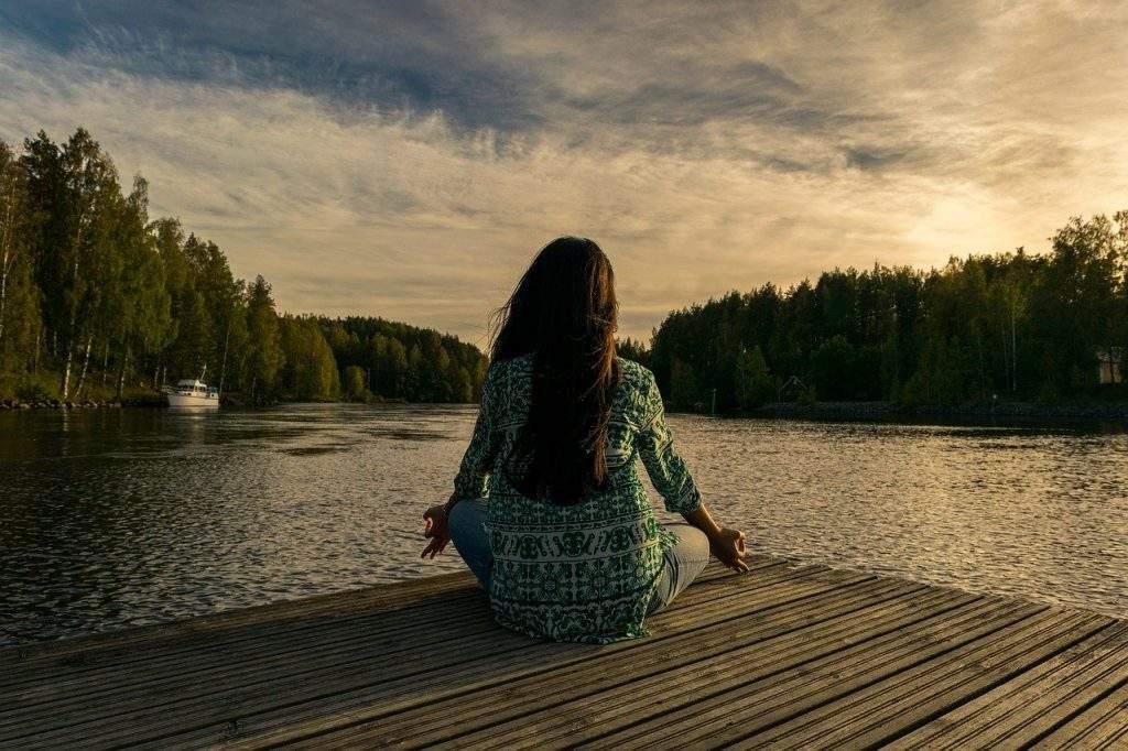 Vibrational Healing Frequencies