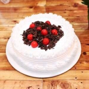 Appetizing Online Cakes